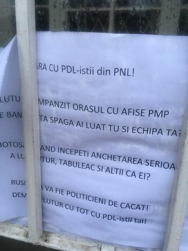 sediu-pnl-afise-3
