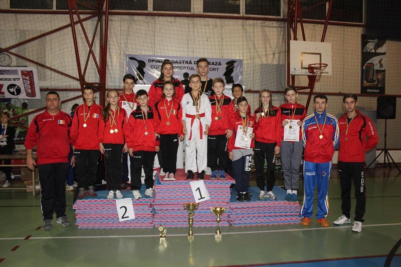 cupa-armenopolis-brilliant-taekwondo-1