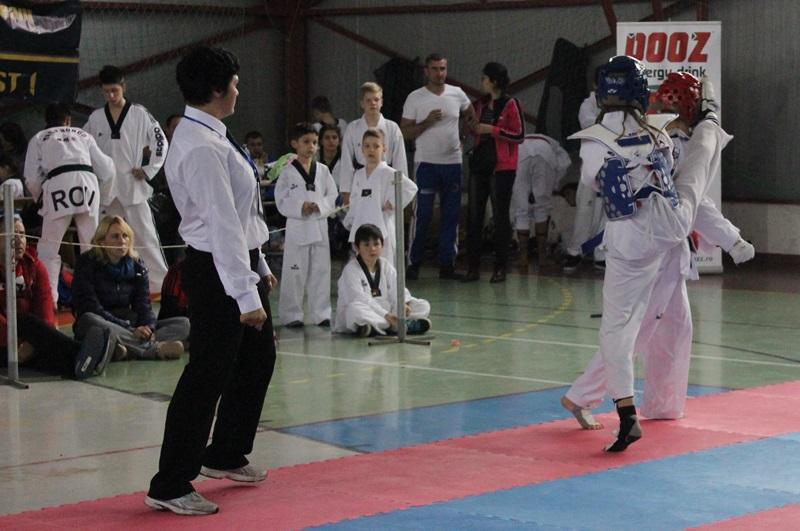 cupa-armenopolis-brilliant-taekwondo-3