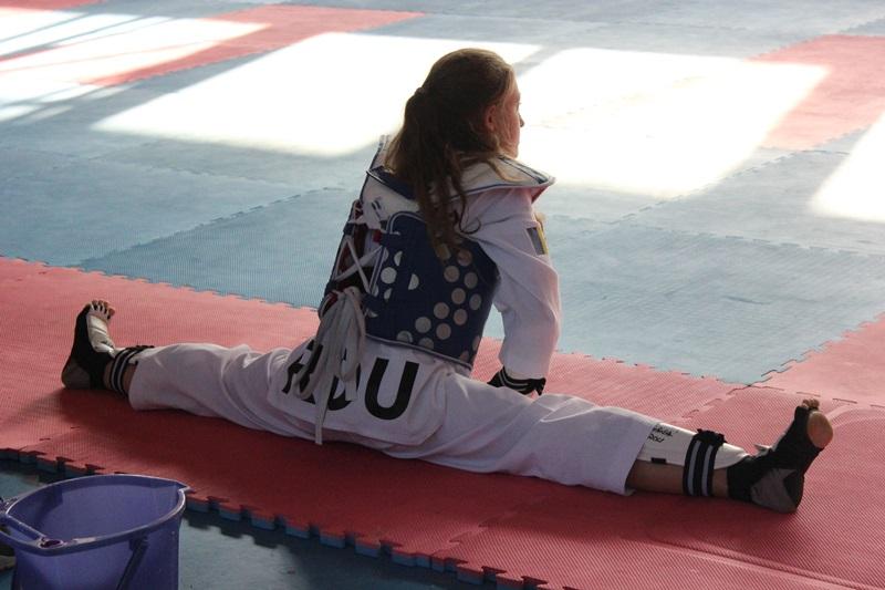 cupa-armenopolis-brilliant-taekwondo-4