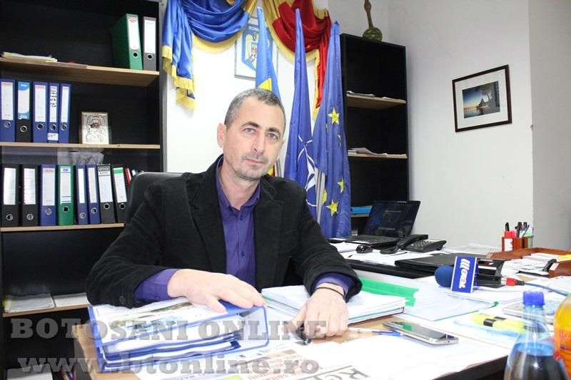 florin-bulgaru-primar-rachiti-1