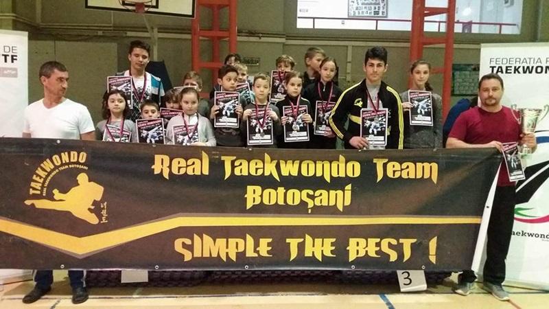 real-taekwondo-4