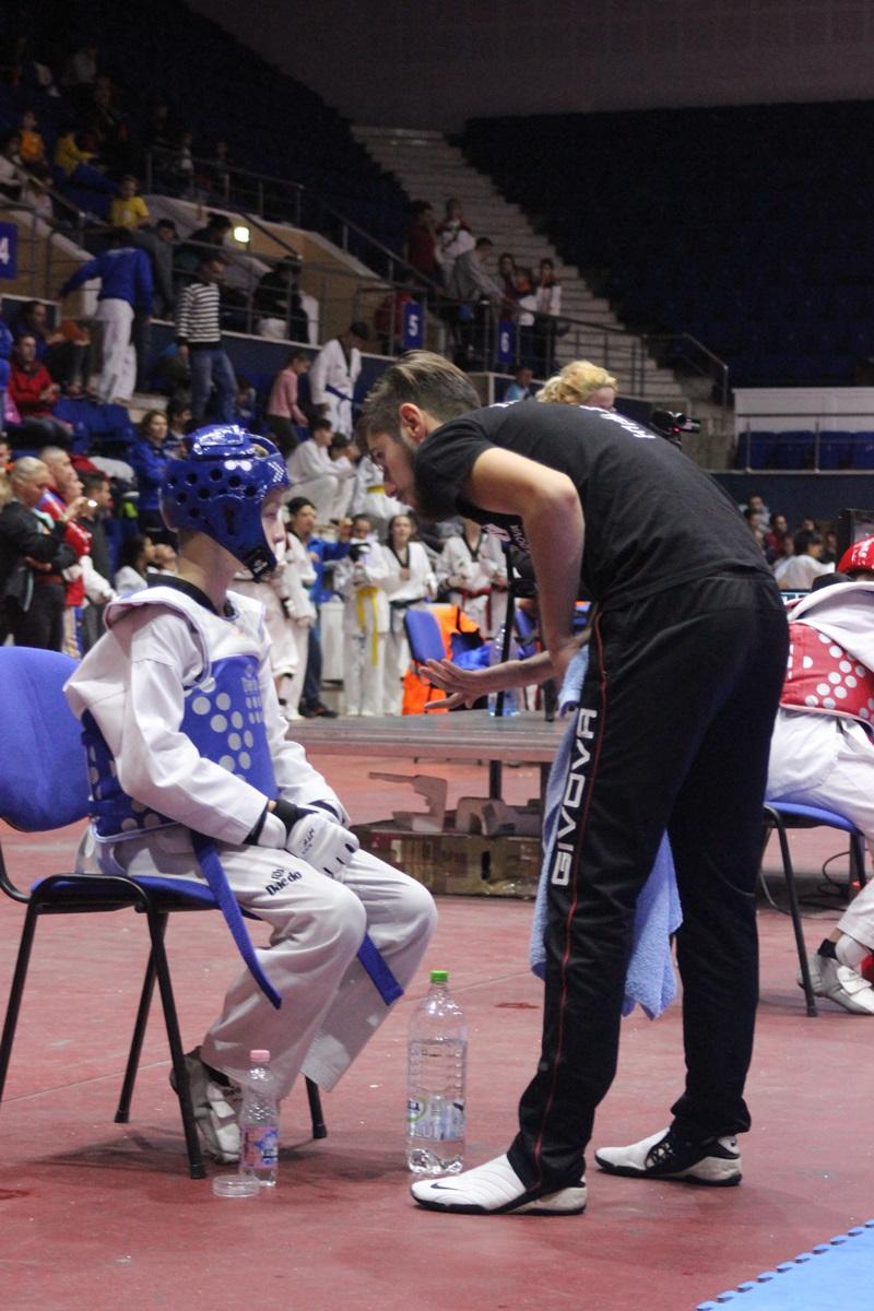 taekwondo-brilliant-4
