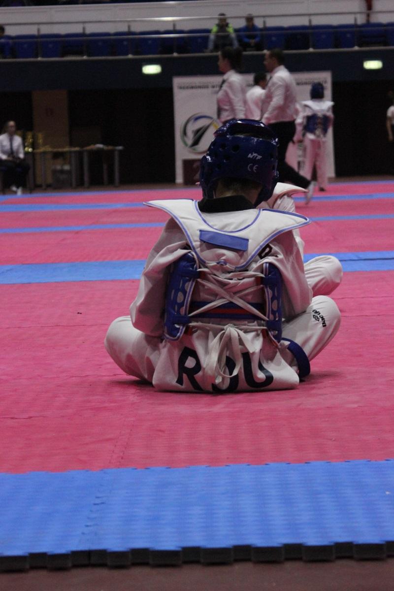 taekwondo-brilliant-5