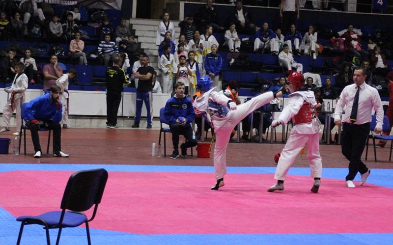 taekwondo-brilliant-6