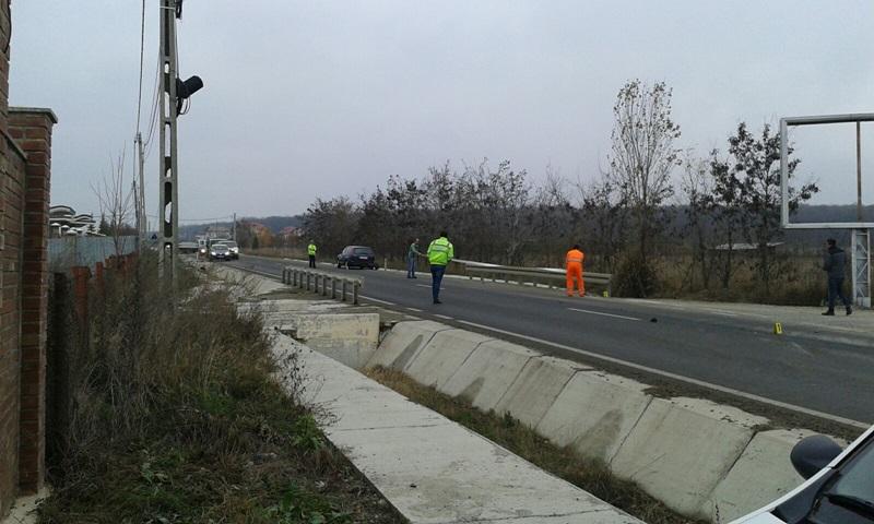 accident-hudum-5