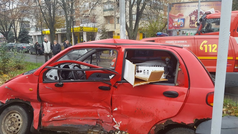 accident-marchian-5