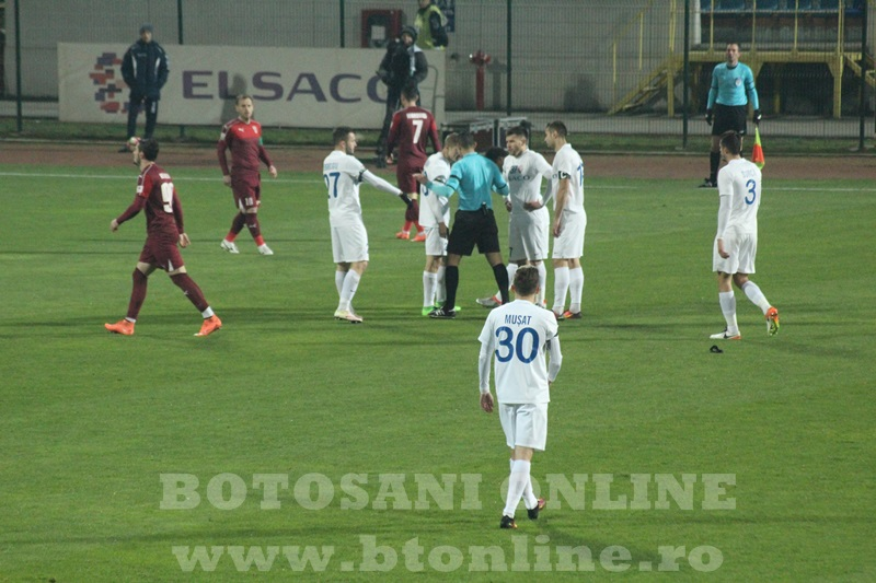 fc-bt-fc-voluntari-5