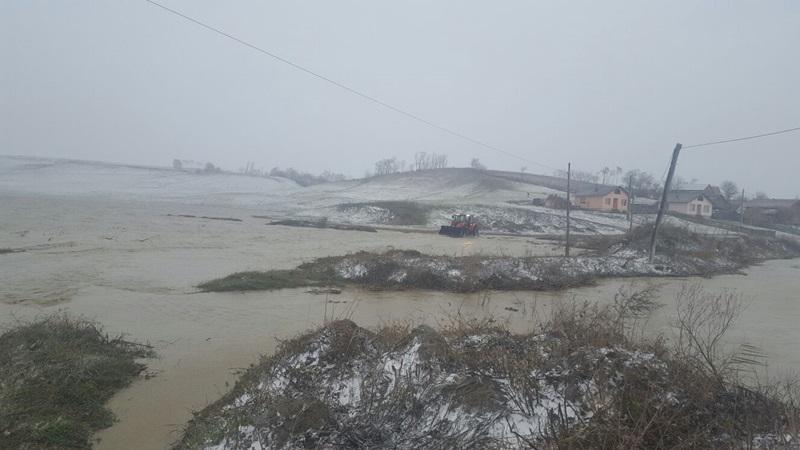inundatii-hiliseu-closca-1