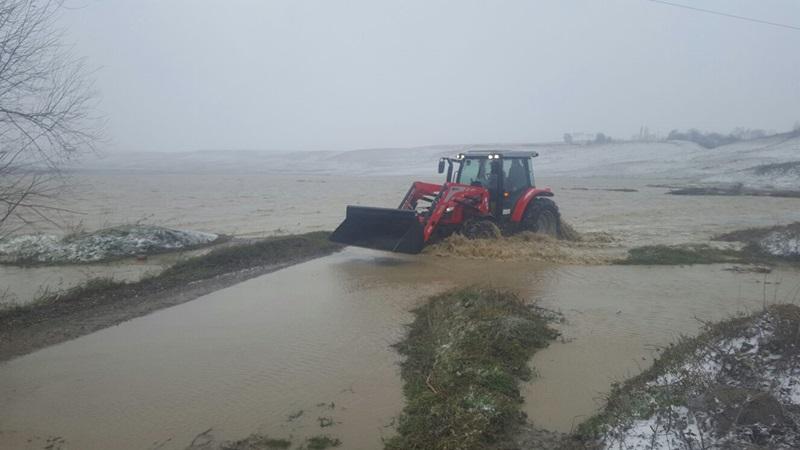 inundatii-hiliseu-closca-2
