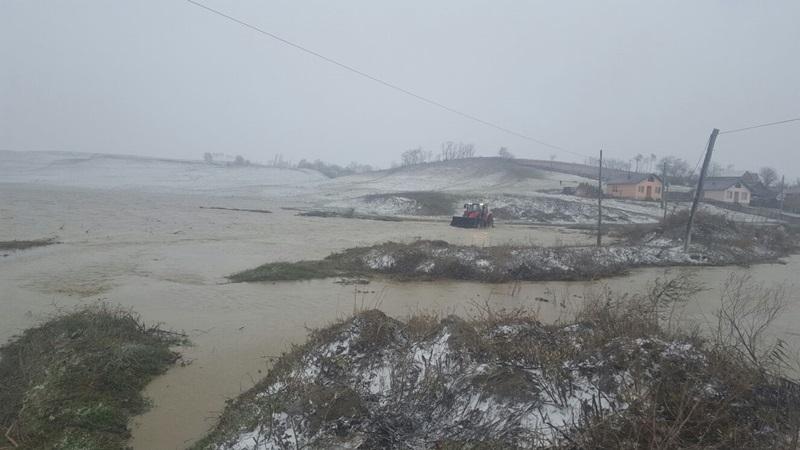 inundatii-hiliseu-closca-4