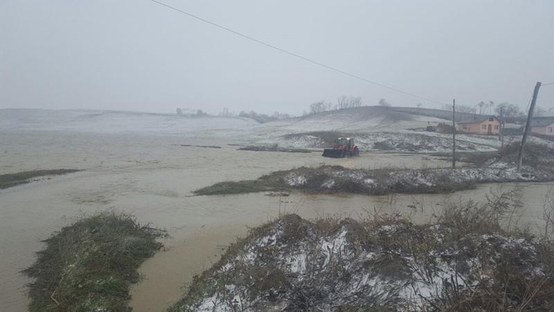 inundatii-hiliseu-closca-5