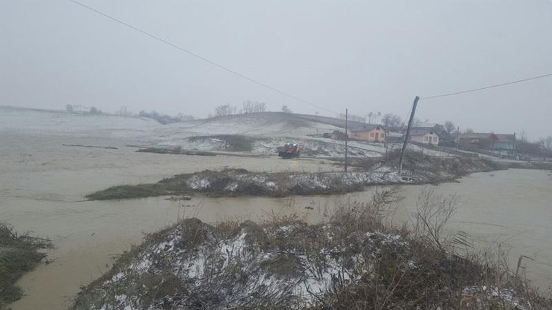 inundatii-hiliseu-closca-7