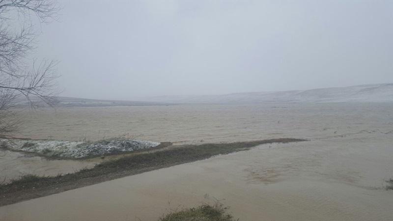 inundatii-hiliseu-closca-8