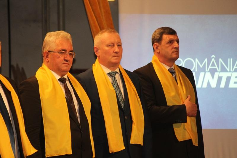 lansare-candidati-pnl-12
