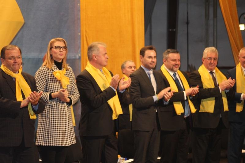 lansare-candidati-pnl-5