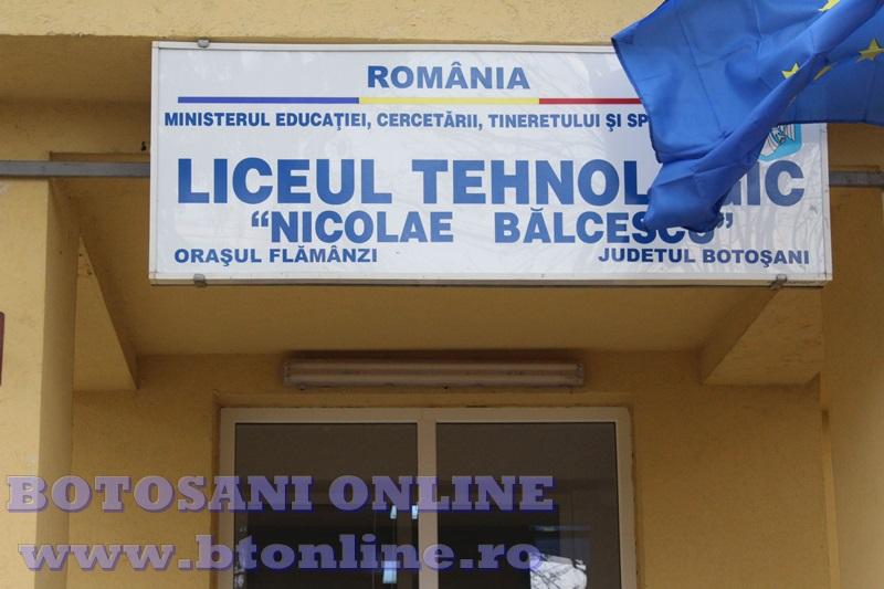 liceu-nicolae-balcescu-flamanzi-6