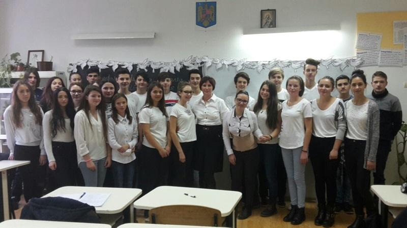 liceul-gr-antipa-3