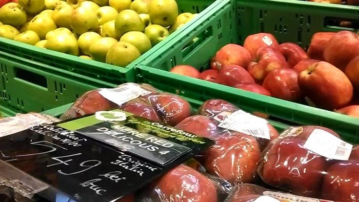mere-in-supermarketuri-14