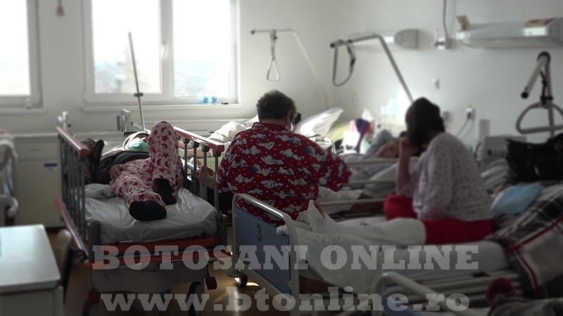 pacienti-spital
