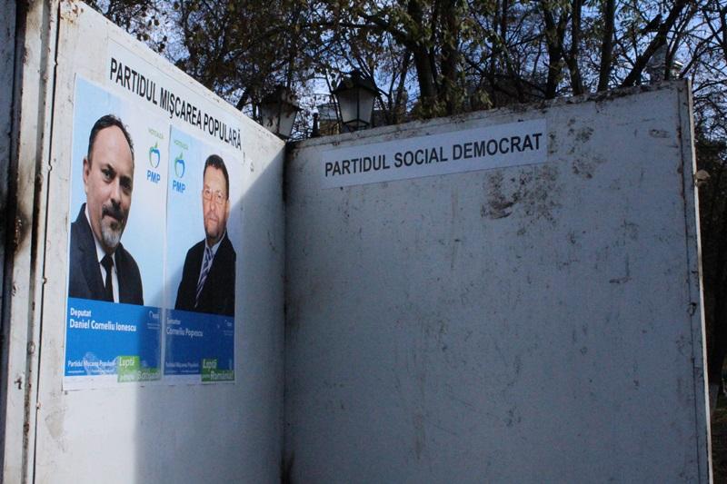 panou-electoral