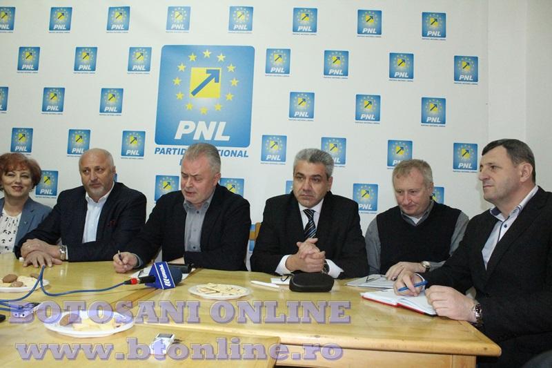 pnl-start-campanie-electorala-6