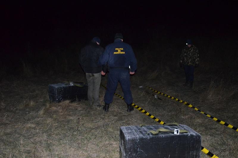 politia-de-frontiera-contrabandisti-1