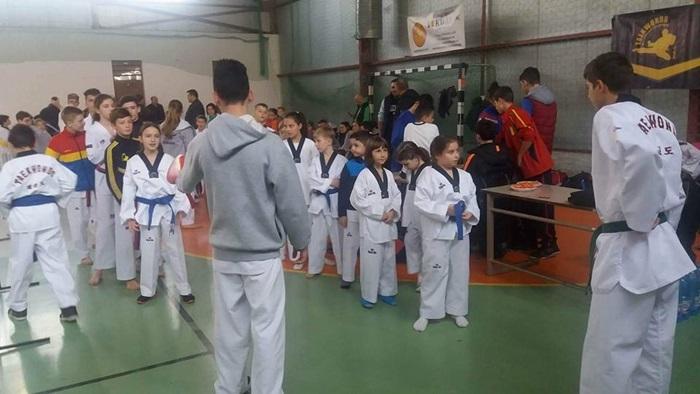 real-taekwondo-1