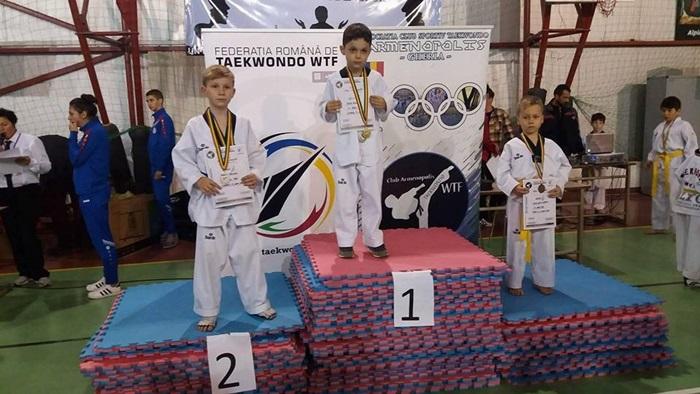 real-taekwondo-2