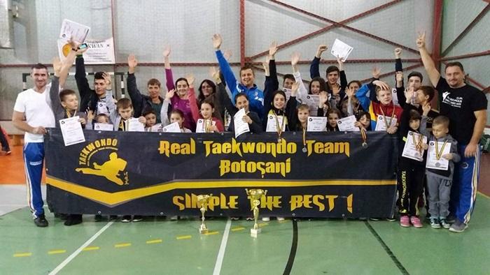 real-taekwondo-7