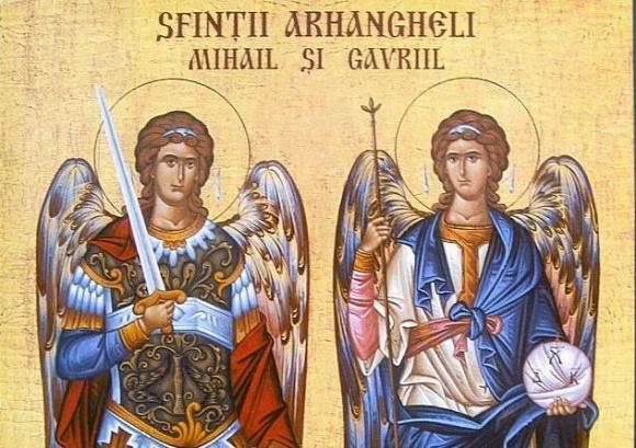 sf-mihail-si-gavril