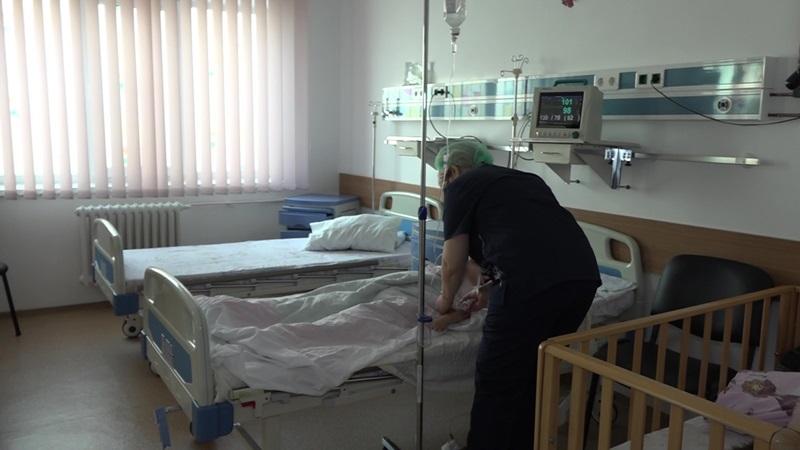 spital-copii