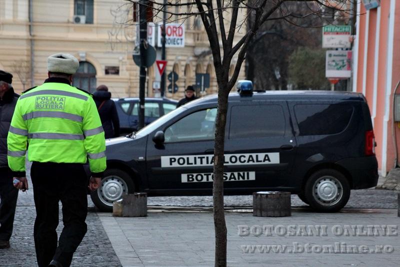politia-locala-3