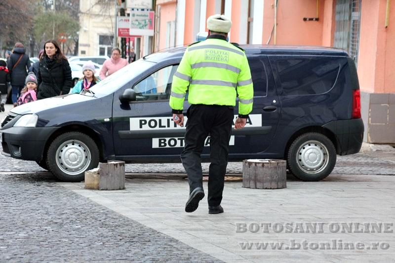 politia-locala-4