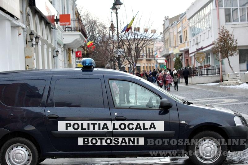 politia-locala-6