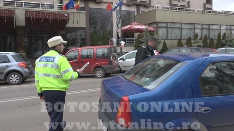 politist-darabani-1