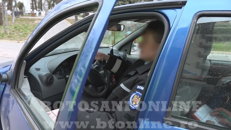 politist-darabani-3