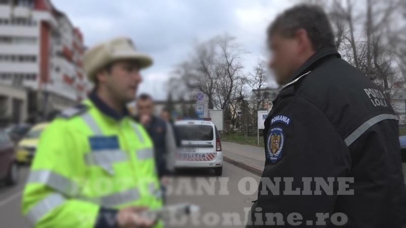politist-darabani-4