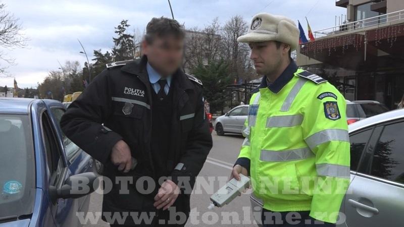 politist-darabani-6
