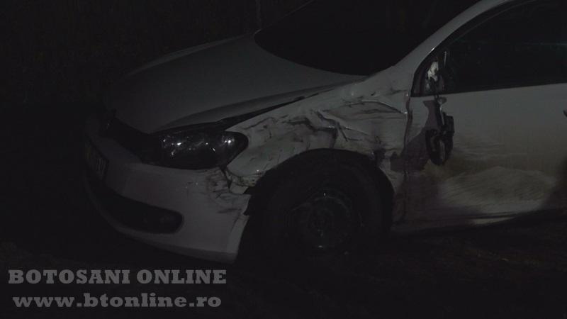 accident-catamarasti-3