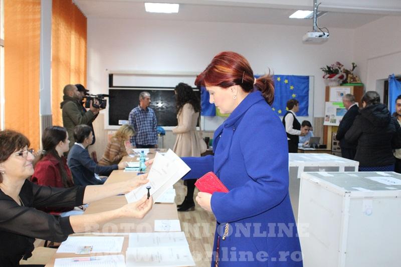 alegeri-parlamentare-11