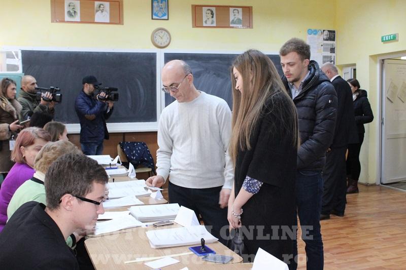 alegeri-parlamentare-19