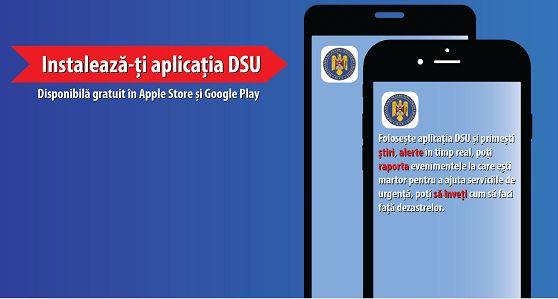 aplicatie-dsu-isu1