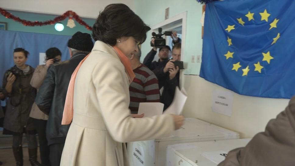 doina-federovici-alegeri-2