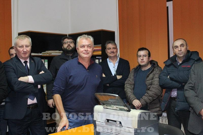 sediu-pnl-alegeri-parlamentare-1