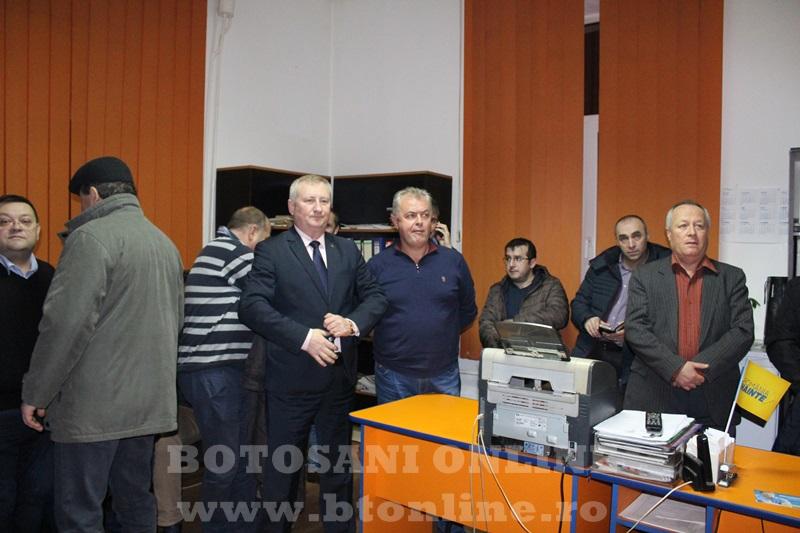 sediu-pnl-alegeri-parlamentare-2