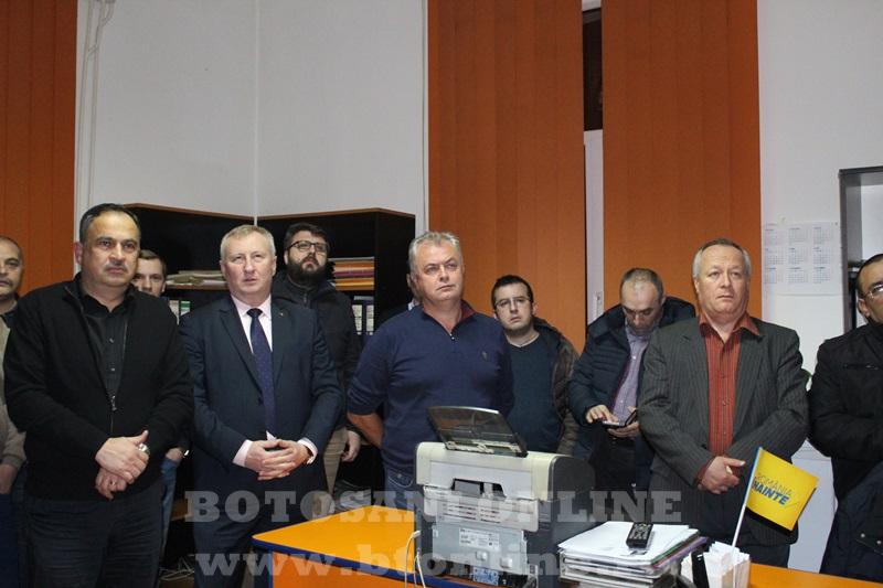 sediu-pnl-alegeri-parlamentare-7