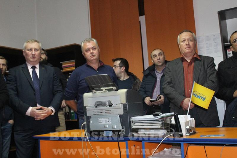 sediu-pnl-alegeri-parlamentare-8