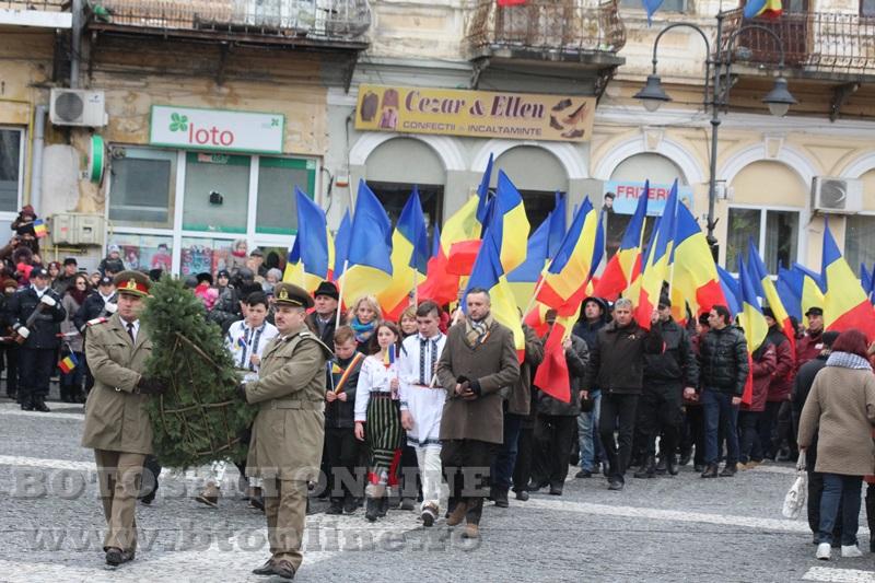 ziua-nationala-a-romaniei-2016-botosani-56