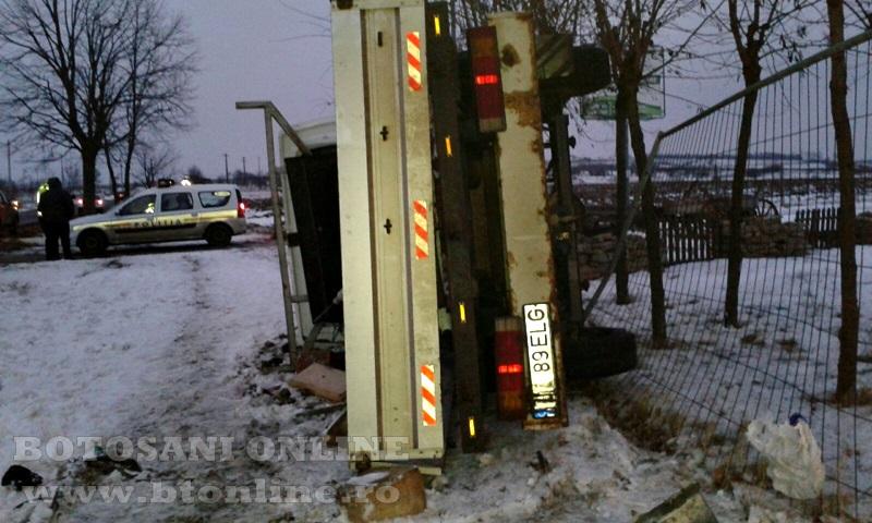 accident camioneta (1)